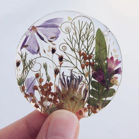 ideas  resin art  pinterest resin crafts