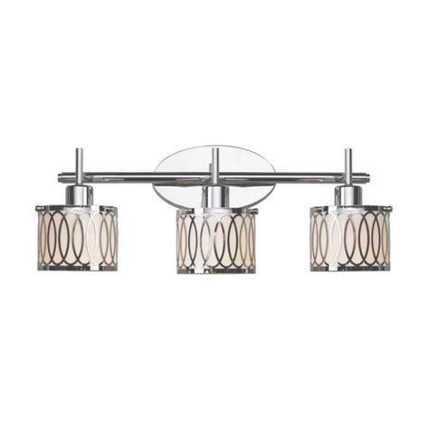 Costco Bathroom Light Fixtures by 45 Best Of Costco Chandeliers