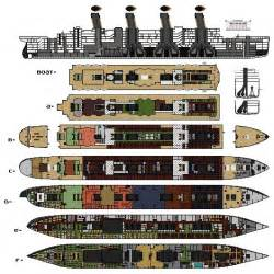 h w titanic olympic britannic ship yard minecraft project