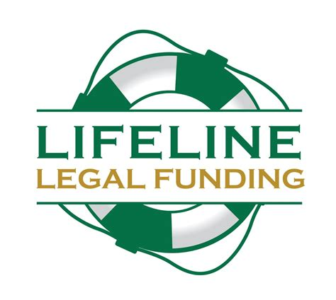 ca lifeline phone number lifeline funding llc financial services 17595 s