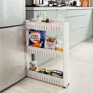 Rangement Cuisine Organisation : meuble pour cuisine meubles ~ Premium-room.com Idées de Décoration