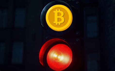 List of free and paid bitcoin transaction accelerators. 7 Best Bitcoin Transaction Accelerator | Speed Up Stuck BTC Transaction » CoinFunda