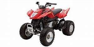 2006 Arctic Cat Dvx 250    Utility 250 Atv Service  U0026 Repair Manual