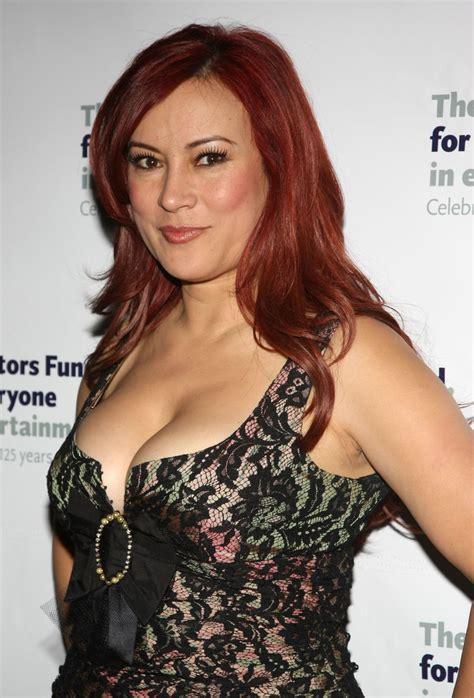 actress jennifer tilly hollywood hot actress jennifer tilly