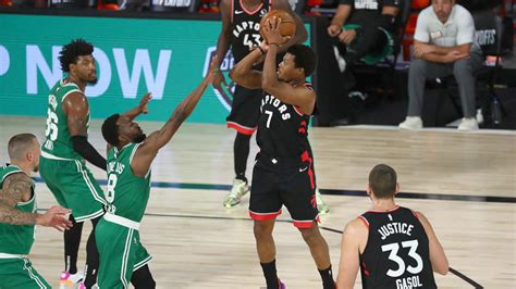 Celtics vs Raptors live stream: how to watch game 7 of the ...