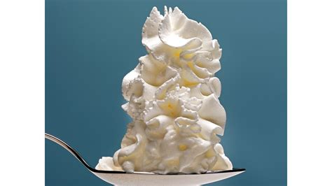 Whipped cream shortage is looming - LA Times