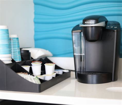 Coffee can be one of the most important parts of the morning for some people. 10 Best Single Serve Coffee Makers 2021 - Top Picks & Reviews - Coffee Affection