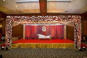 decoration for wedding wedding backdrop decoration and wedding stage decoration wedding decorations flower
