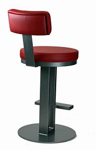 More, Custom, Made, In, Canada, Swivel, Counter, Stool, Stool, Base, Only