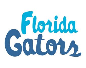 Download svg cut files for silhouette, cricut, and other cutting machine today and get the best deals before they're. Florida Gator Silhouette at GetDrawings | Free download