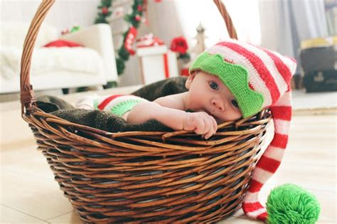 christmas gifts for babies 2017 absolute christmas