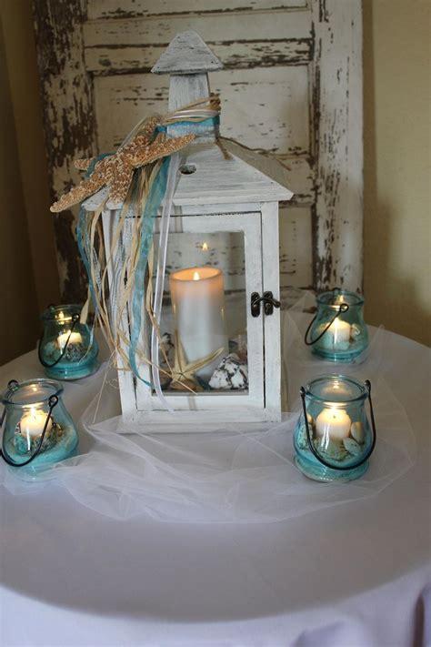 17 best ideas about beach wedding decorations on pinterest
