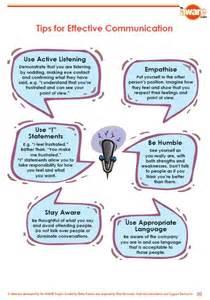 best 25 effective communication skills ideas on