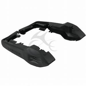 Ignition Coil Spark Plug Cover For Bmw R1200gs R1200gs Adv