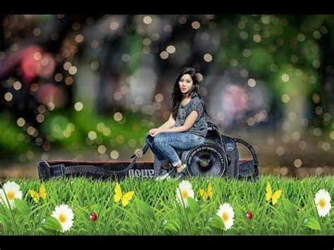 picsart love cb editing cb background cb model youtube