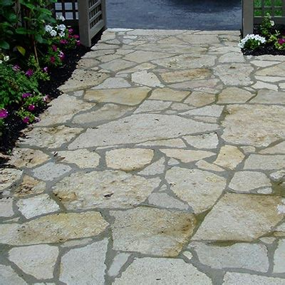 irregular flagstone patio stone paving and flagstone lang stone building and landscaping stone supplier
