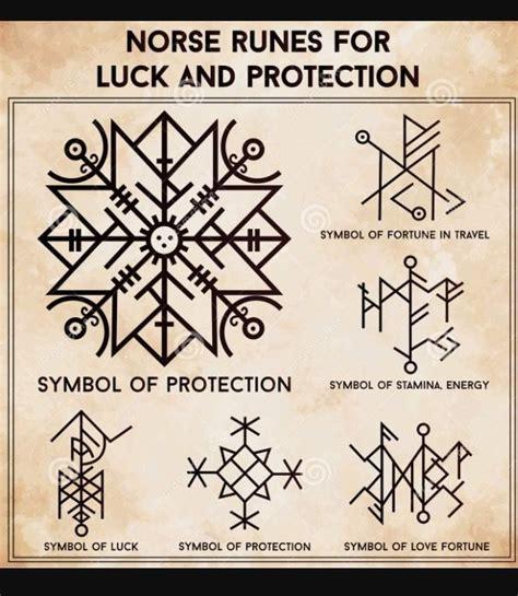 instant tattoo  norse tattoo rune tattoo norse runes
