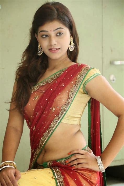 telugu actress kavitha age yamini telugu actress hot photoshoot know rare