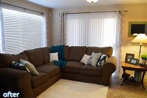 Home Goods Living Room Furniture