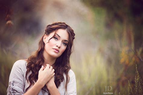 light photo editor how to shoot retouch and process portraits with