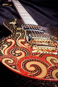 Guitars  U0026 Music Gear