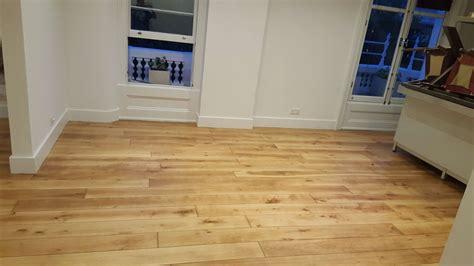 mango siege social renovation of oak floor in 100 images white oak