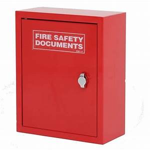 fire document cabinet gt fire safety equipment With fire alarm document cabinet
