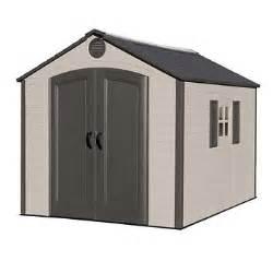 outdoor shed bjs free diy shed plans