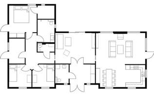 floor plan ideas fantastic floorplans floor plan types styles and ideas roomsketcher