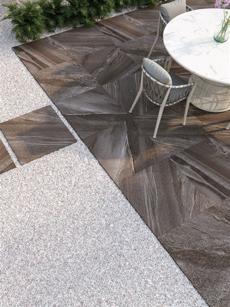 outdoor porcelain paving slabs paving slabs patio