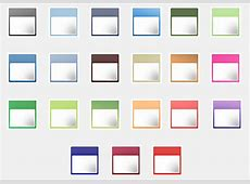 70+ Best Calendar Icons for Download Free & Premium