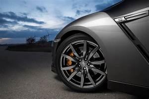 Nissan Gt R Gentleman Edition : 2014 ford focus facelift updated engine range ~ Dallasstarsshop.com Idées de Décoration