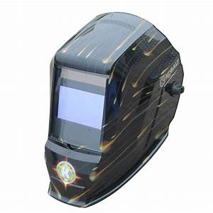shop kobalt auto darkening variable shade hydrographic With kitchen cabinets lowes with stickers for helmets