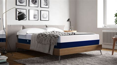sleepy s mattress mattress inspiring sleepy s mattress mattress