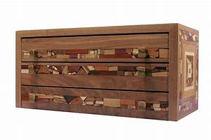 27 Model Wooden Organizer With Drawers egorlin com