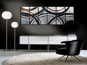 contemporary wall sculptures reviews online shopping With modern wall decor