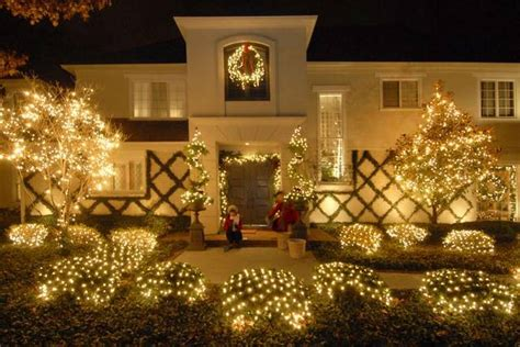 Top Home Tour On Home On The Kappa Kappa Gamma Holiday