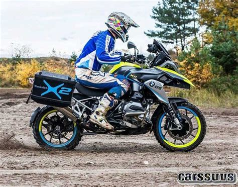 Bmw R 1200 Gs 2019 Modification by 2018 2019 Bmw R1200gs Lc Hybrid New Cars Price Photo