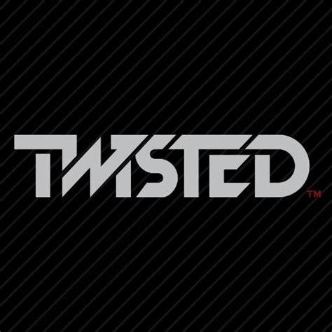 Twisted Image Twisted Productions Twisteddotca