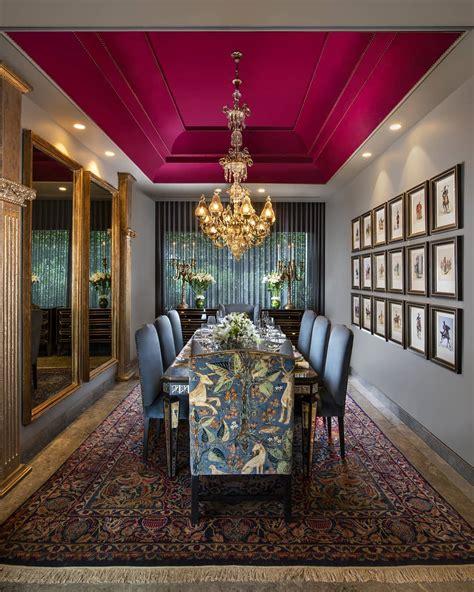 simple contemporary home decor ideas stylisheye