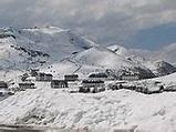 Asturias - Wikipedia