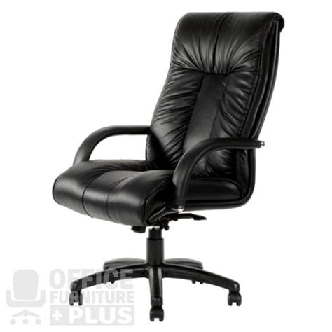 Office Chairs Australia by Statesman Executive Office Chair Ys20 Office Furniture Plus