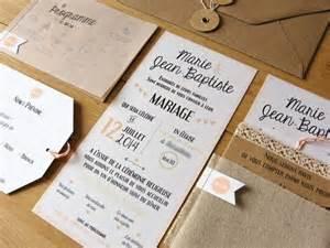 faire parts de mariage best 10 texte faire part mariage ideas on carte pour mariage cartes de fiançailles