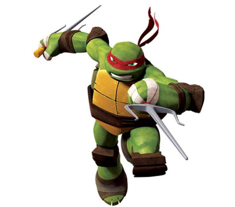 character spotlight teenage mutant ninja turtles comicattack