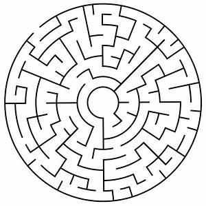 File:Circularmazeexample.jpg - Wikipedia