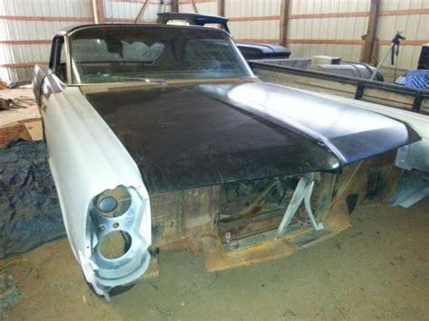 1964 Pontiac Catalina Hard Top