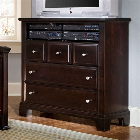 Elegant Tall Media Chest  Homesfeed. Grey Living Room Schemes. White Sofa Set Living Room. Update Living Room. Most Luxurious Living Rooms. Design Living Room Layout. Hanging Chandeliers In Living Rooms. Lights In Living Room Ceiling. Cheap Contemporary Living Room Furniture