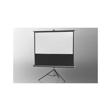 ecran projection sur pied ecran de projection sur pied celexon economy 219 x 123 cm