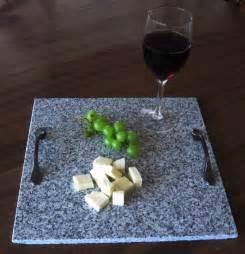 ideas for kitchen countertops corian remnants capitol granite
