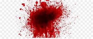 blood donation wallpaper blood png image 960 544